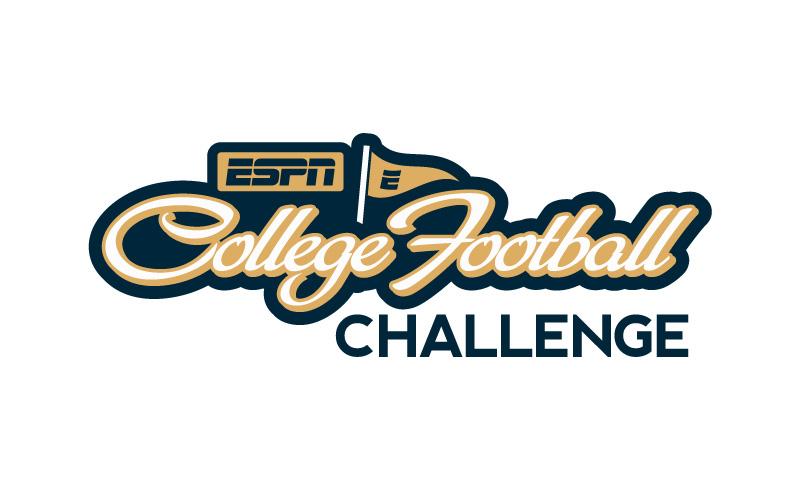 espn com college football college football talk