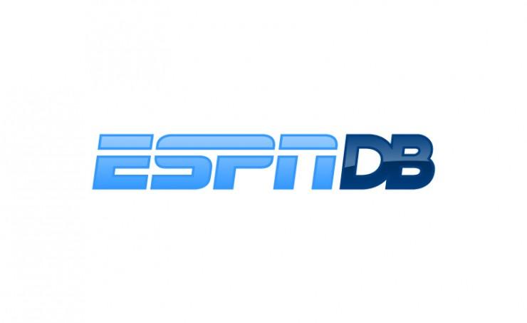 ESPNDB Logo