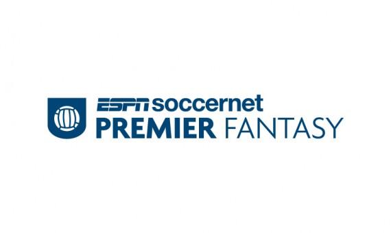 ESPN Premier Fantasy Logo