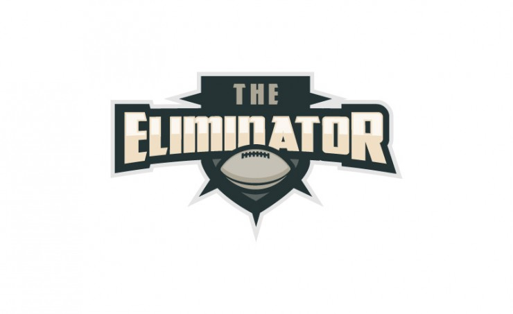 ESPN Eliminator Challenge
