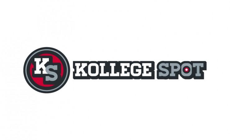 Kollege Spot Logo