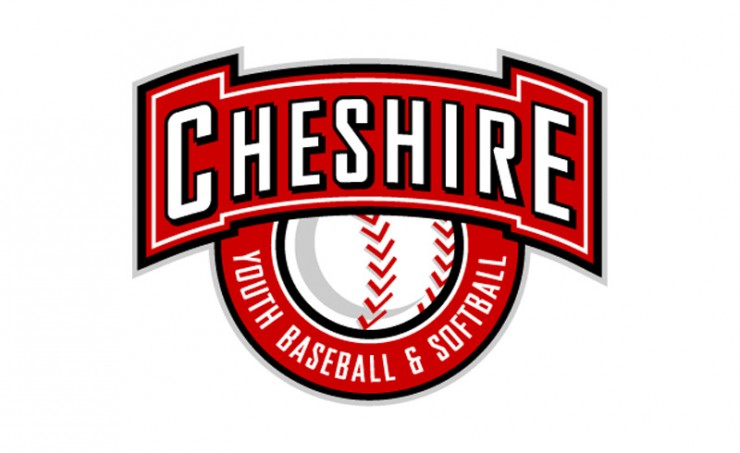 Cheshire Youth Baseball