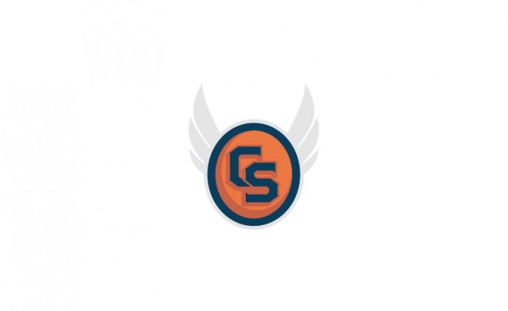 Cody Swann Logo