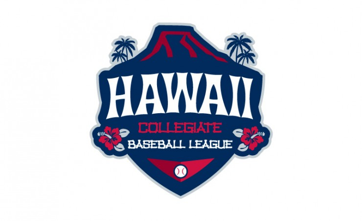 Hawaii Collegiate Baseball