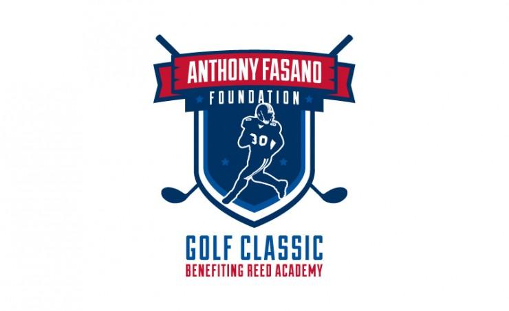 Fasano Foundation Golf Classic