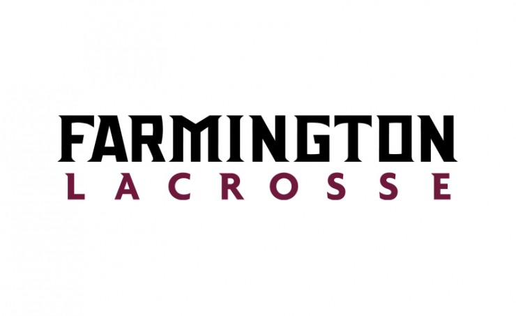 Farmington Youth Lacrosse