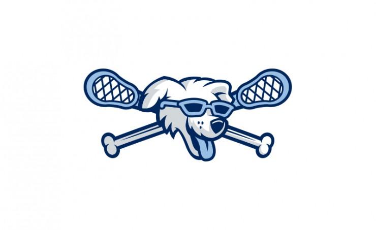 Wild Dogs Lacrosse