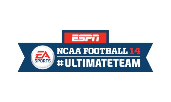 EA Sports Ultimate Team