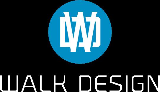 Walk Design