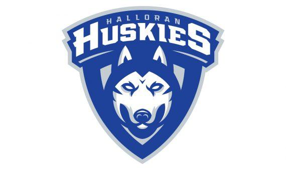 Halloran Huskies
