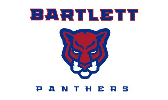 Bartlett Panthers
