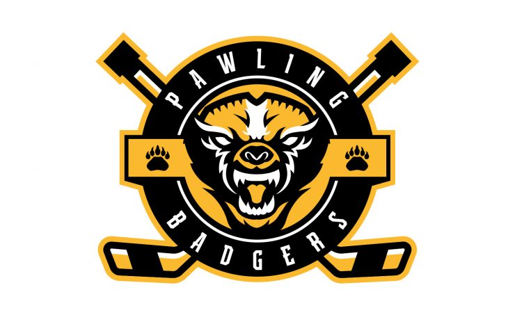 Pawling Badgers