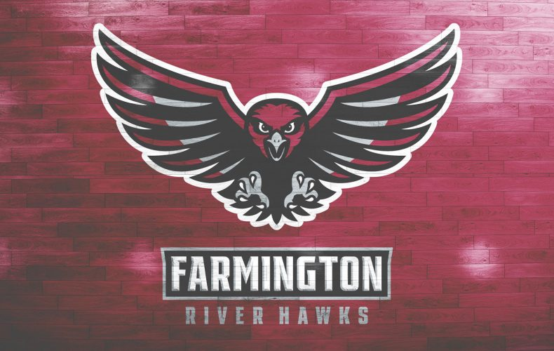 Farmington River Hawks Brand Launched for 2021!