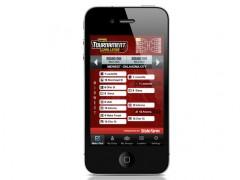 ESPN iPhone App Launches!