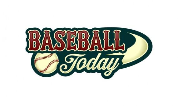 "ESPN ""Baseball Today"""