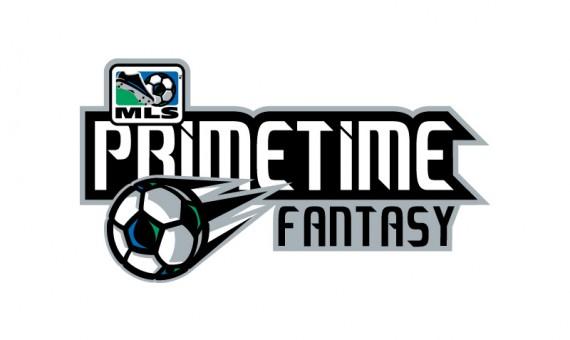 MLS Primetime Fantasy Logo