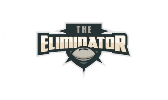 "ESPN ""The Eliminator"""