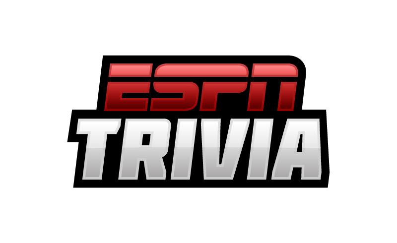 ESPN Trivia Logo