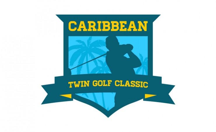 Caribbean Twin Golf Classic