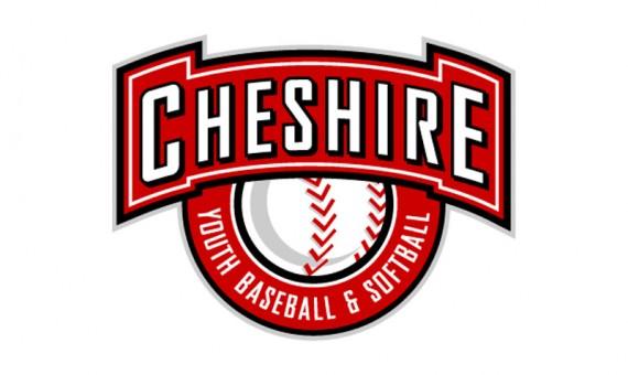 Cheshire Youth Baseball