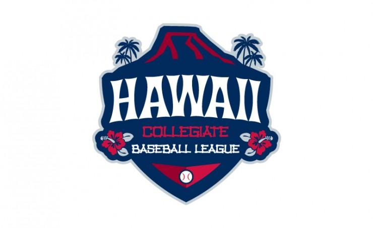 Hawaii Collegiate Baseball