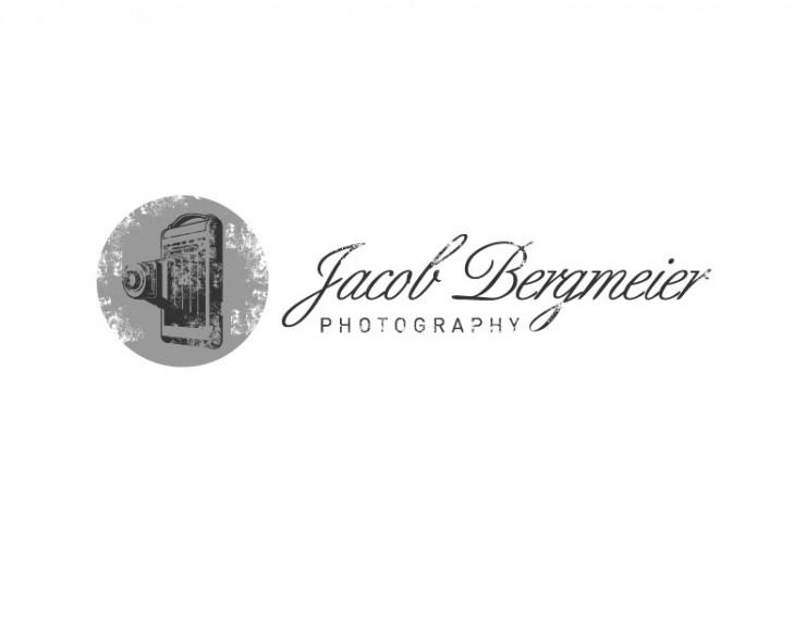 Jacob Bergmeier Photography