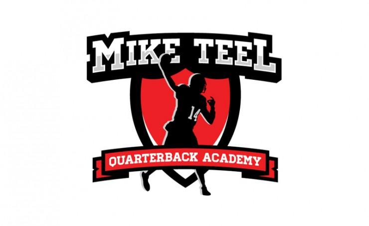 Teel Quarterback Academy