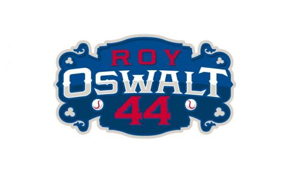 RoyOswalt44.Net Logo