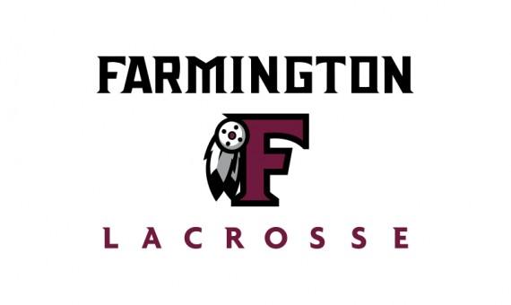 Farmington Youth Lacrosse