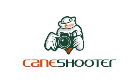CaneShooter.com
