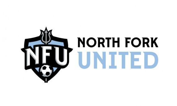 North Fork United