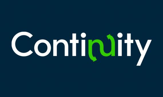 Continuity Logo