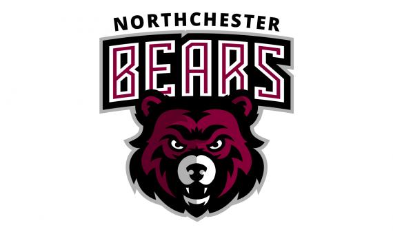 Varsity Logos Bears Logo