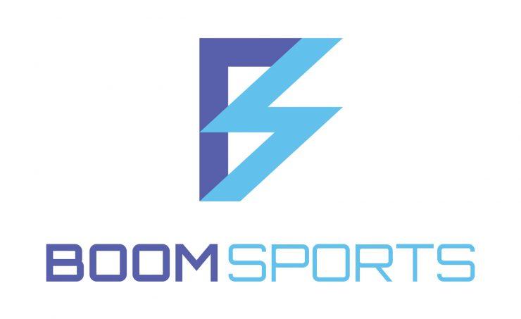 Boom Sports