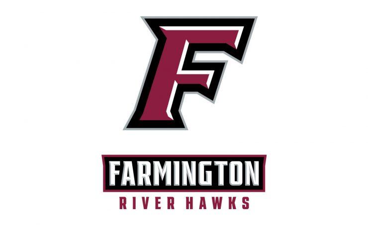 Farmington River Hawks Logo